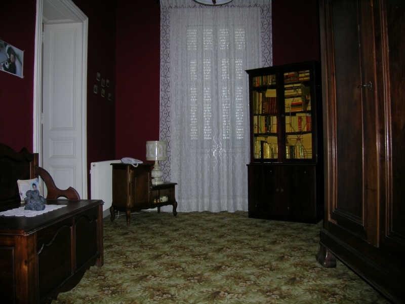 Vente de prestige maison / villa Le chateau d'oleron 1410000€ - Photo 16