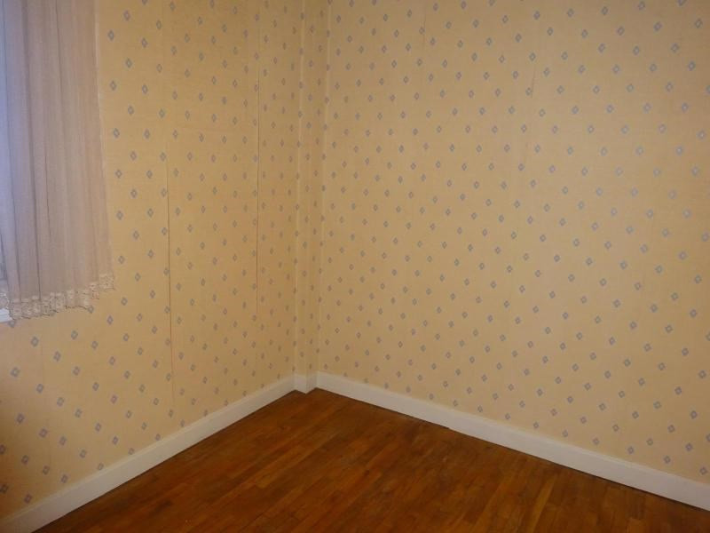 Rental apartment Vichy 620€ CC - Picture 6