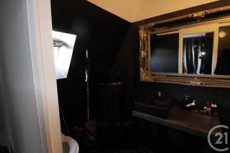 Verkauf wohnung Deauville 262000€ - Fotografie 6