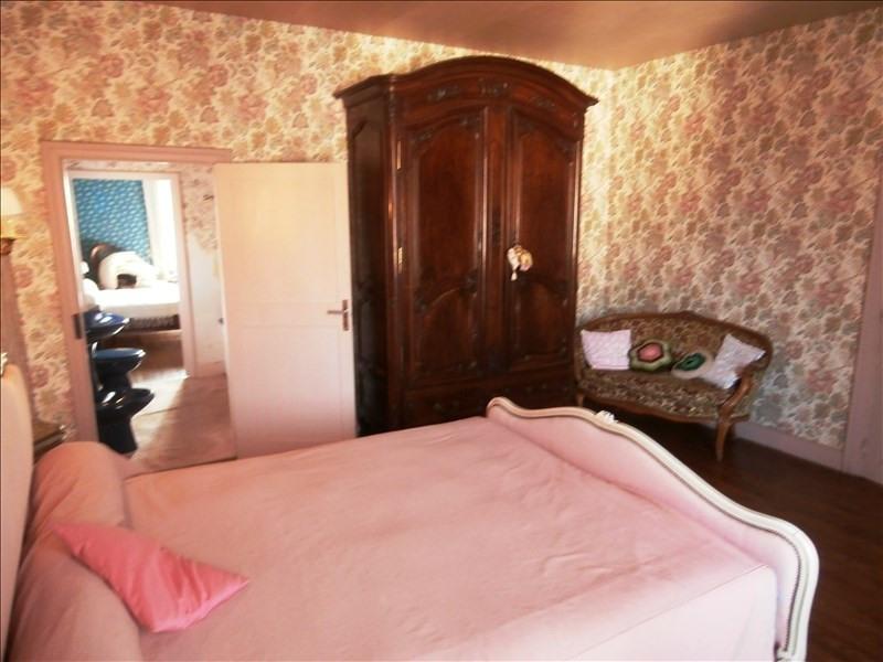 Sale house / villa Dourgne 250000€ - Picture 6