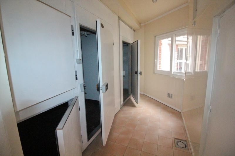 Sale empty room/storage Abbeville 86 000€ - Picture 4