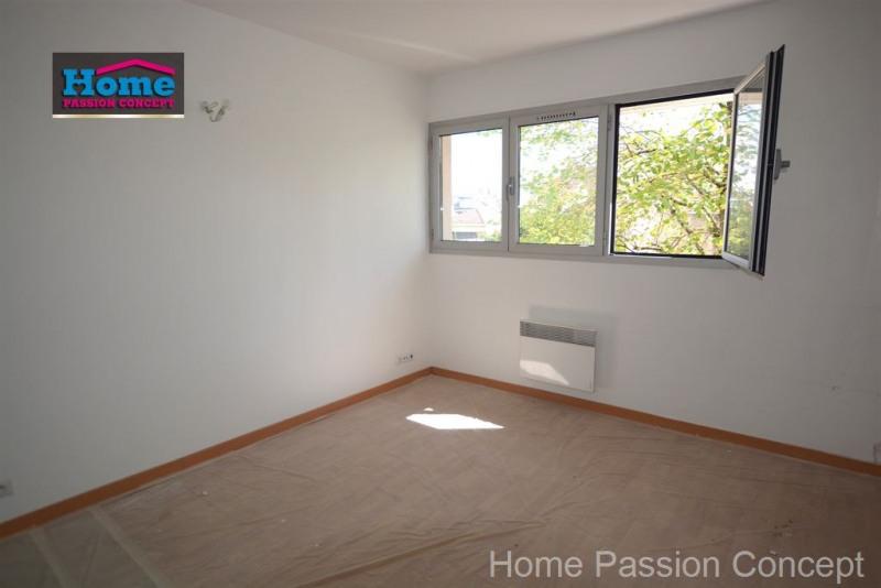 Location appartement Le perreux sur marne 1200€ CC - Photo 4
