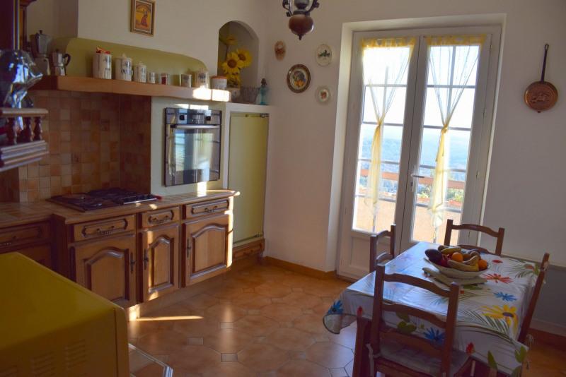 Продажa дом Seillans 448000€ - Фото 29