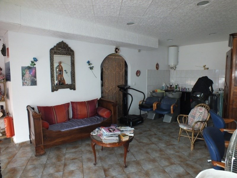 Vente fonds de commerce boutique San maurici, ampuriabrava 300 000€ - Photo 8