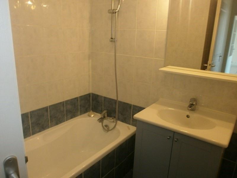 Location appartement Rodez 393€ CC - Photo 4