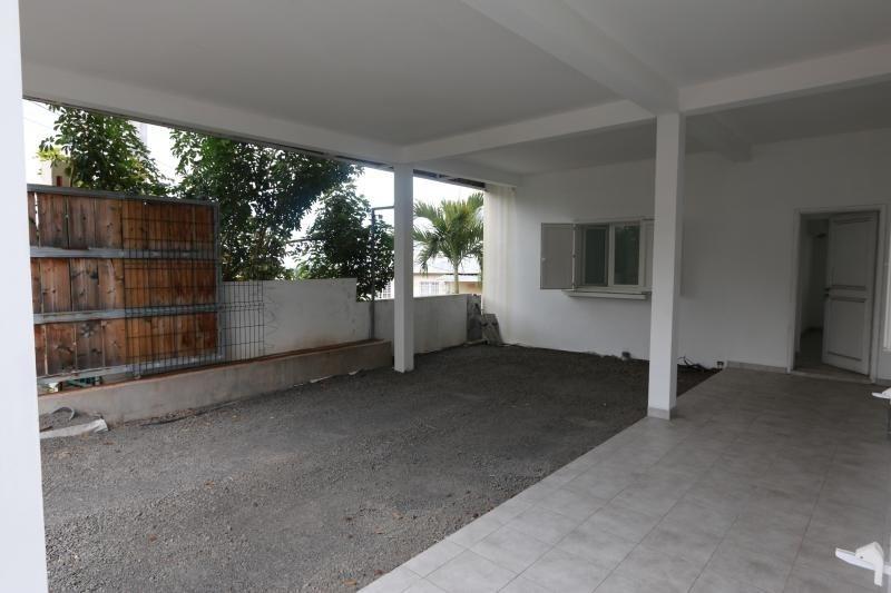 Vente appartement La possession 199000€ - Photo 8