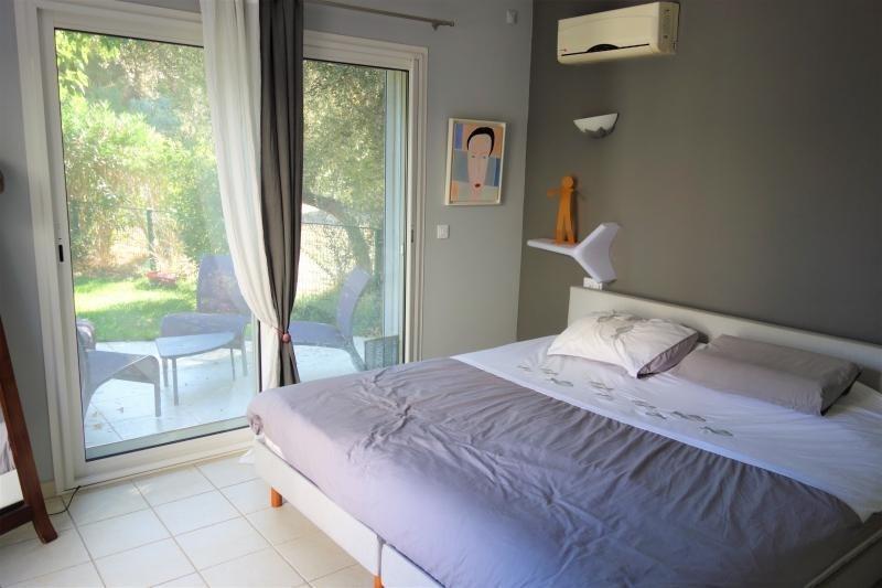 Vente de prestige maison / villa Gemenos 875000€ - Photo 9