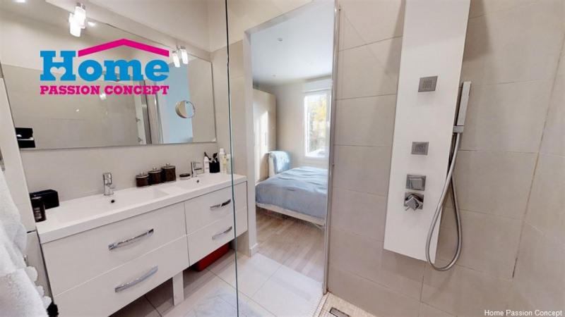 Vente maison / villa Nanterre 1045000€ - Photo 12