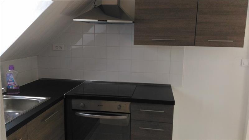 Locação apartamento Janze 380€ CC - Fotografia 3