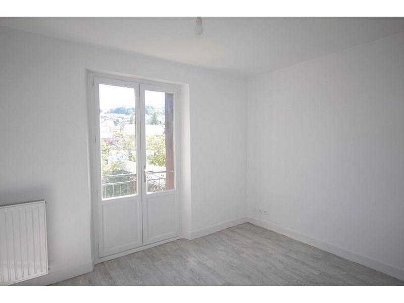 Location maison / villa Laussonne 425€ CC - Photo 4