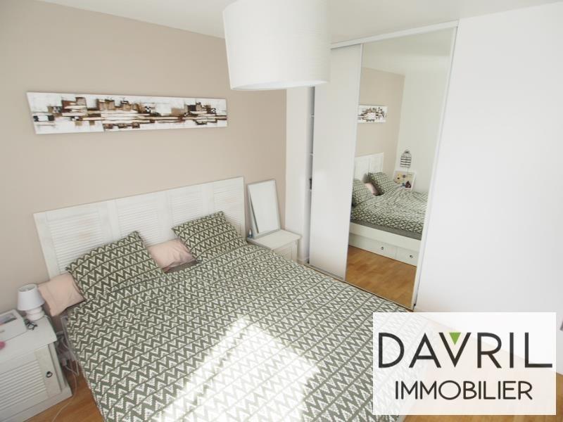 Sale house / villa Conflans ste honorine 355000€ - Picture 8