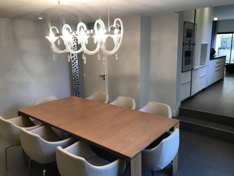 Deluxe sale house / villa Lyon 4ème 790000€ - Picture 4