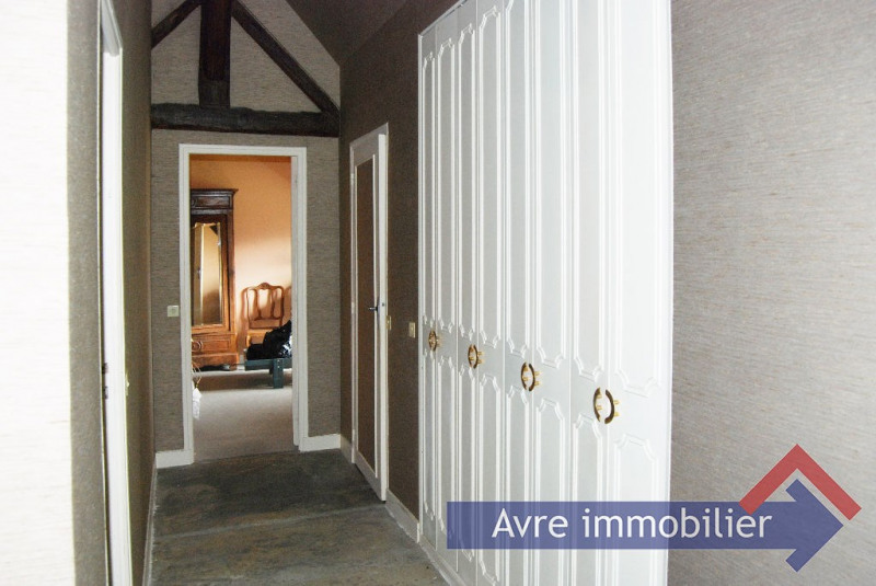 Sale house / villa Marchainville 172 000€ - Picture 7