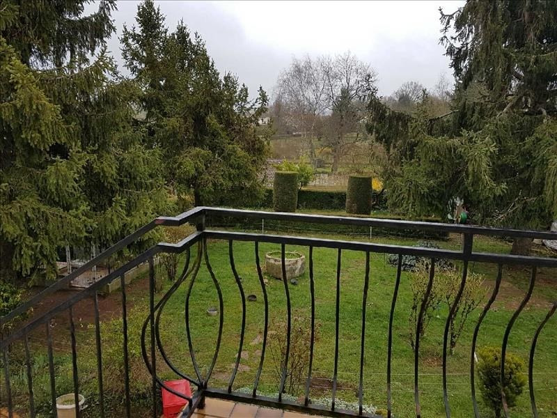 Location maison / villa St maixent l ecole 650€ CC - Photo 3