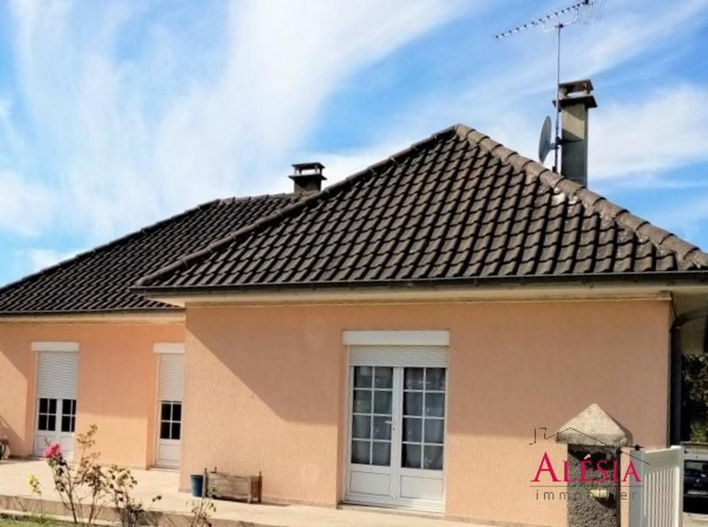 Vente maison / villa Châlons-en-champagne 144400€ - Photo 8