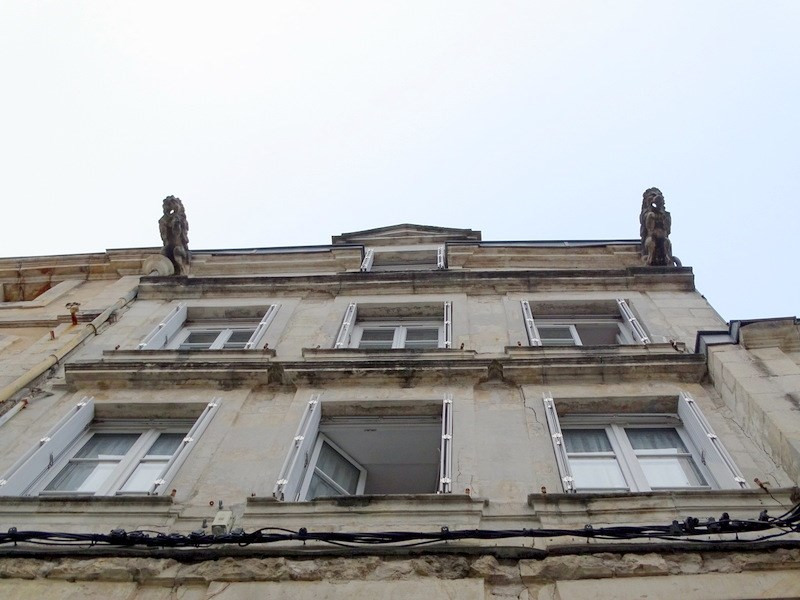 Vente appartement La rochelle 379 800€ - Photo 9