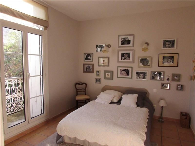 Deluxe sale house / villa Beziers 395000€ - Picture 7