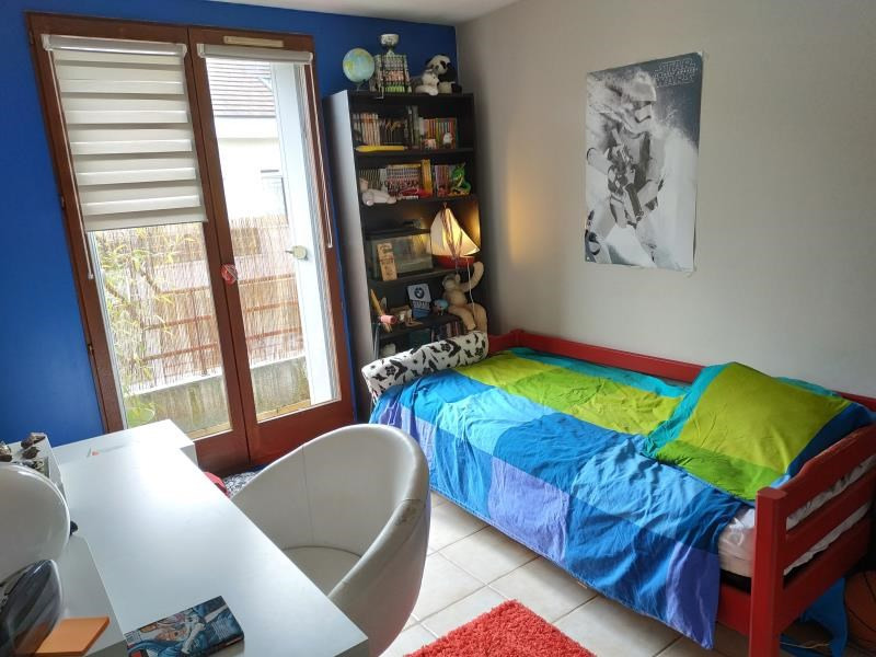 Vente appartement Bezons 289 500€ - Photo 7