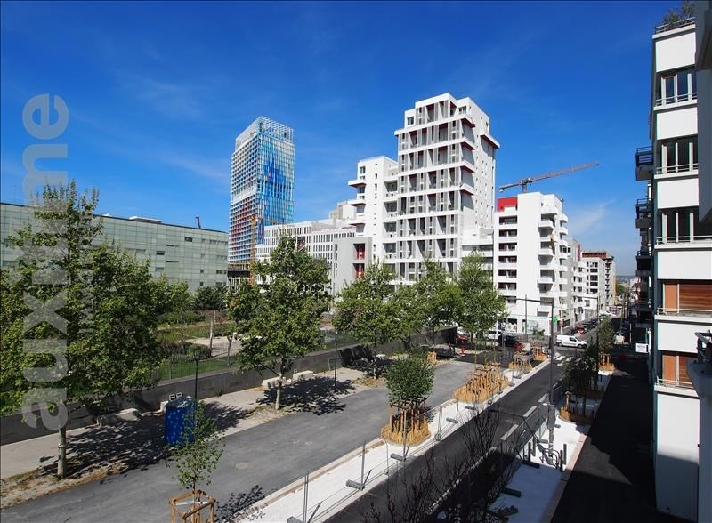 Vente appartement Marseille 2ème 219 500€ - Photo 14