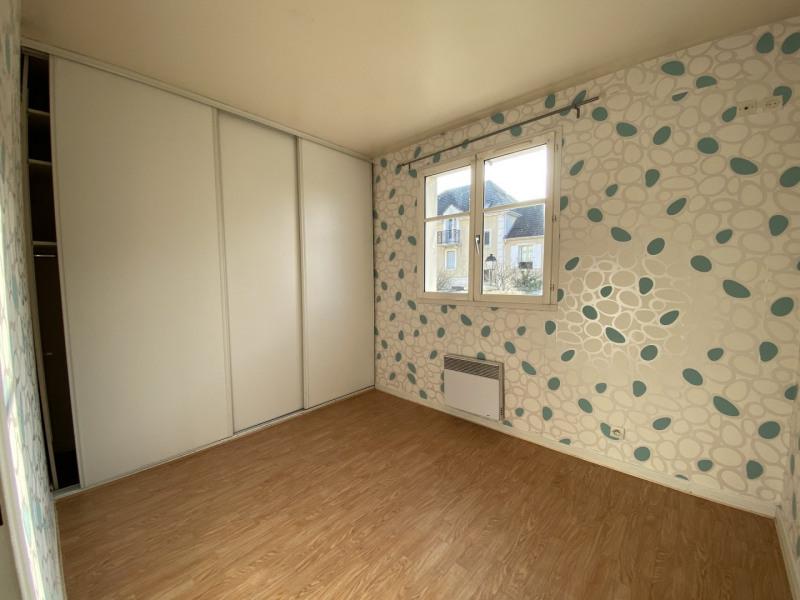 Venta  apartamento Longpont-sur-orge 169000€ - Fotografía 5