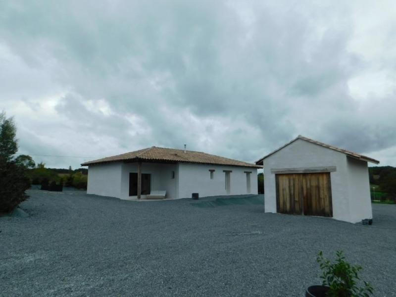 Vente maison / villa Sigoules 191500€ - Photo 6