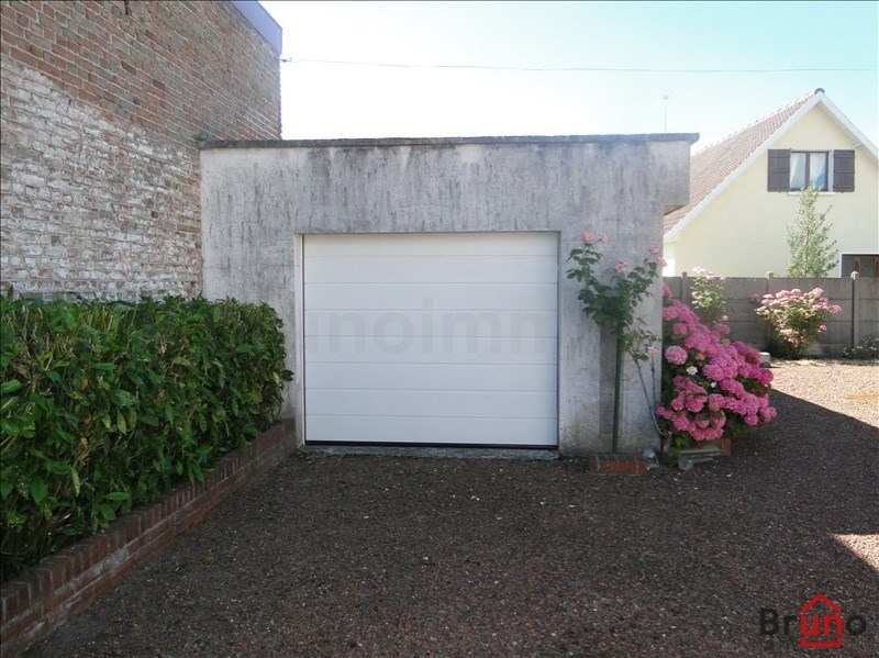Vente maison / villa Rue 217 900€ - Photo 6