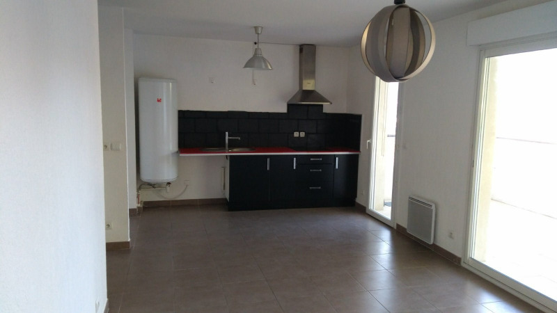 Vente appartement Nice 250 000€ - Photo 2