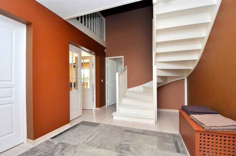 Vente maison / villa Forges les bains 600000€ - Photo 22