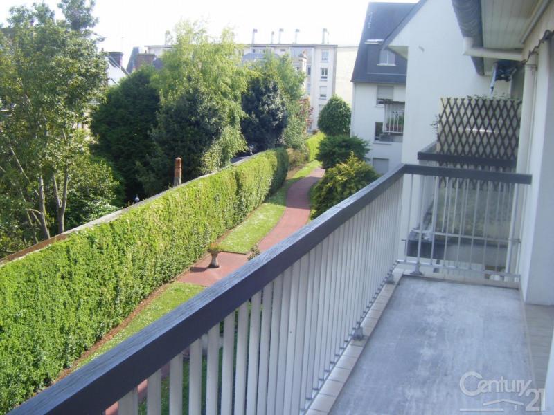 Location appartement 14 688€ CC - Photo 6