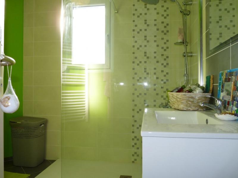 Sale house / villa Medis 337600€ - Picture 12