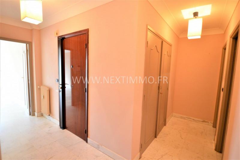 Vendita appartamento Menton 390000€ - Fotografia 8