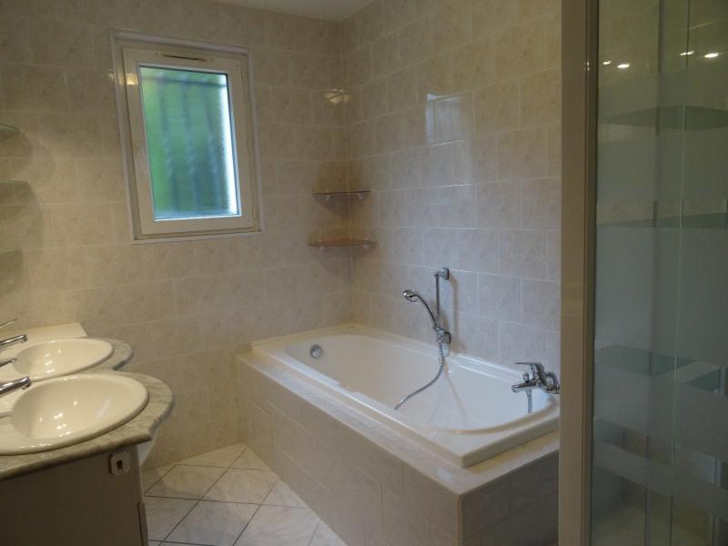 Vente appartement Viry 380000€ - Photo 10