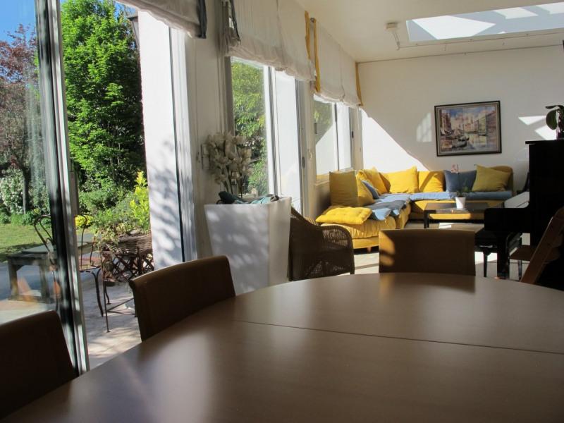 Sale house / villa Villemomble 945000€ - Picture 6