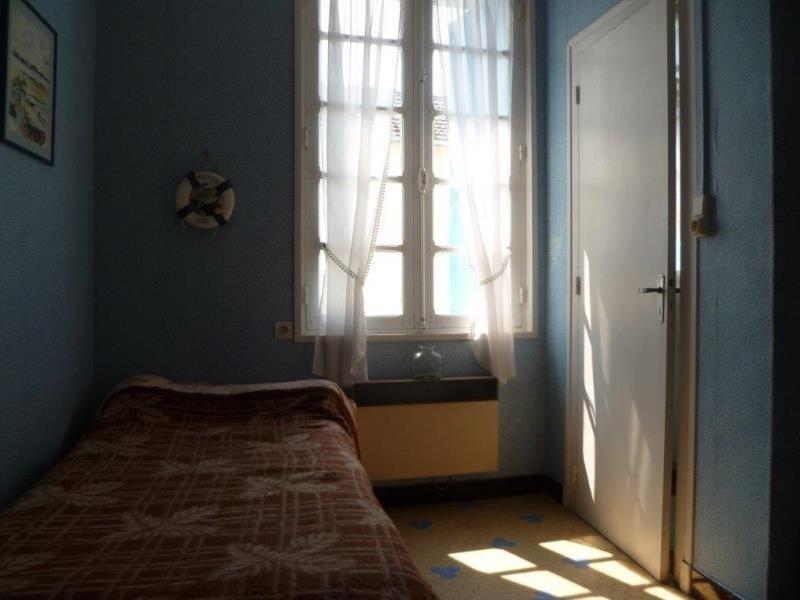 Vente maison / villa Le chateau d'oleron 196400€ - Photo 9