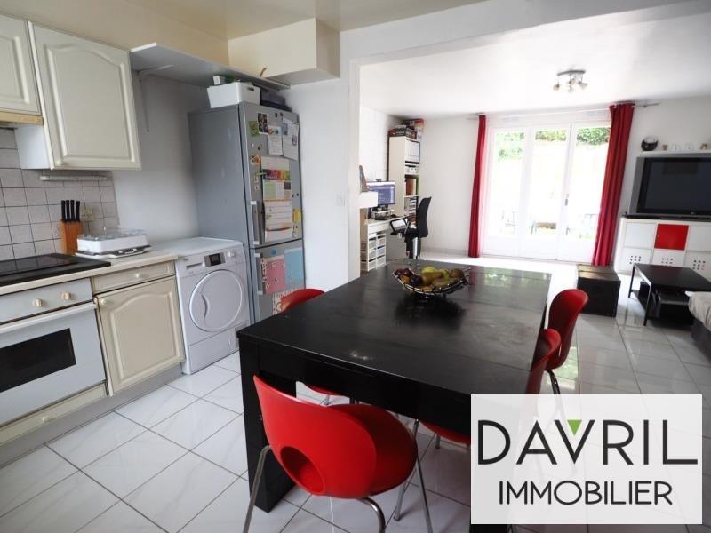 Sale house / villa Conflans ste honorine 279000€ - Picture 9