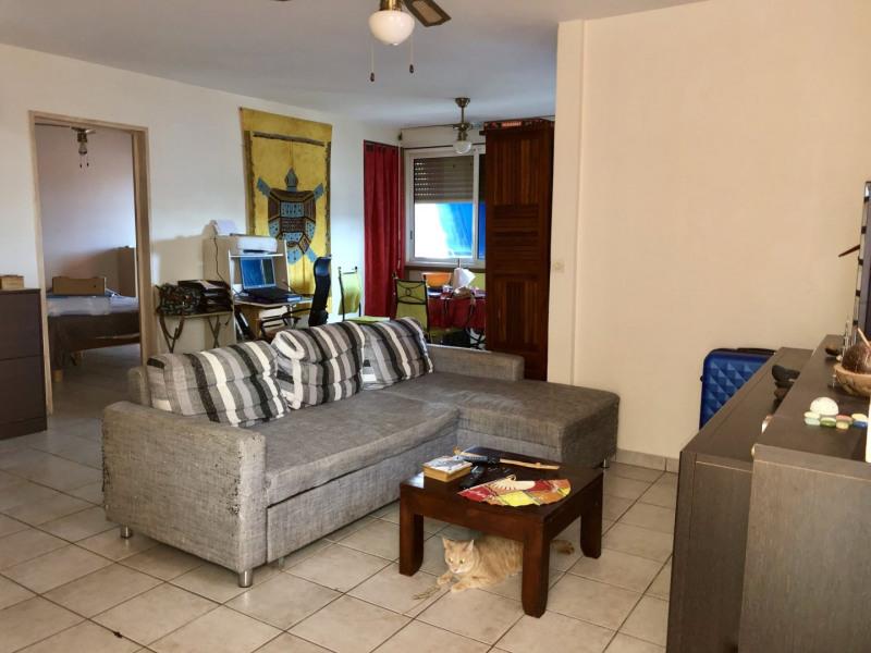 Venta  apartamento Le marin 205200€ - Fotografía 9