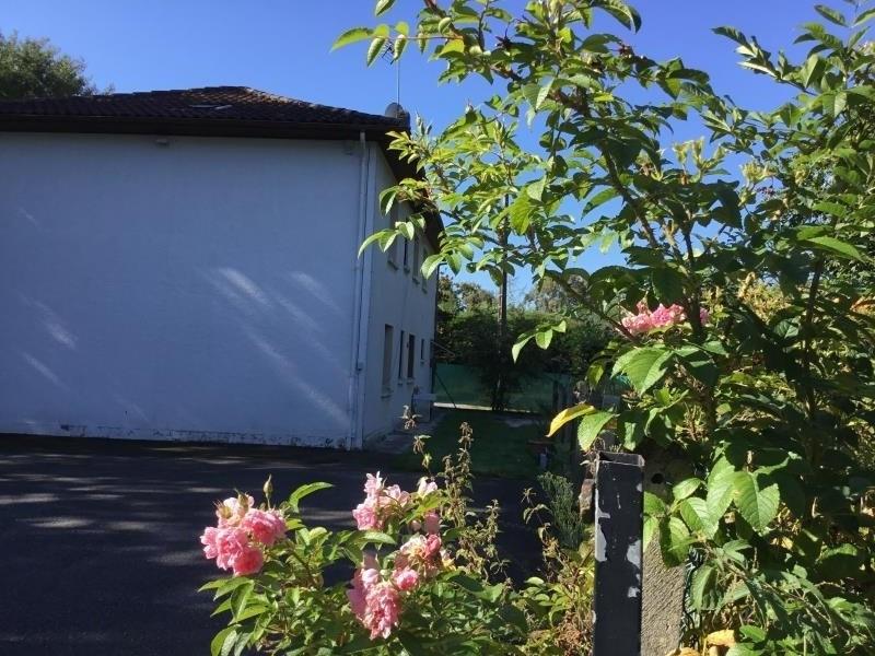 Vente maison / villa Idron 246000€ - Photo 1