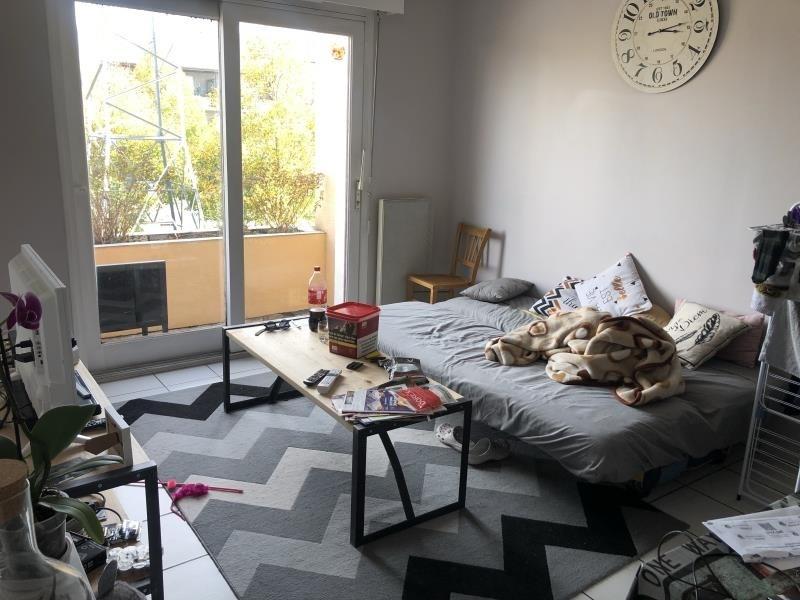 Vente immeuble Olemps 475000€ - Photo 6