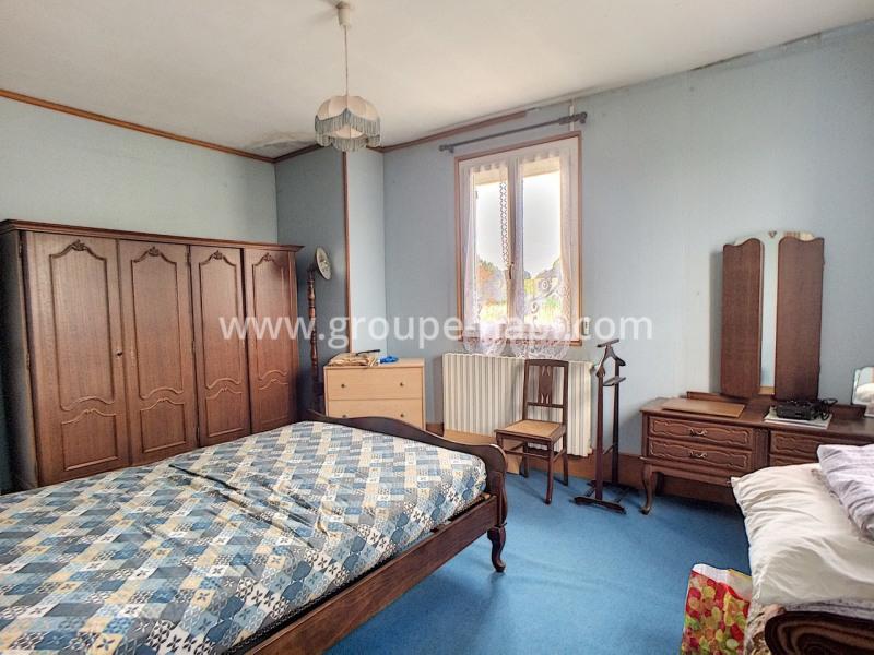 Sale house / villa Longueil-sainte-marie 189000€ - Picture 11