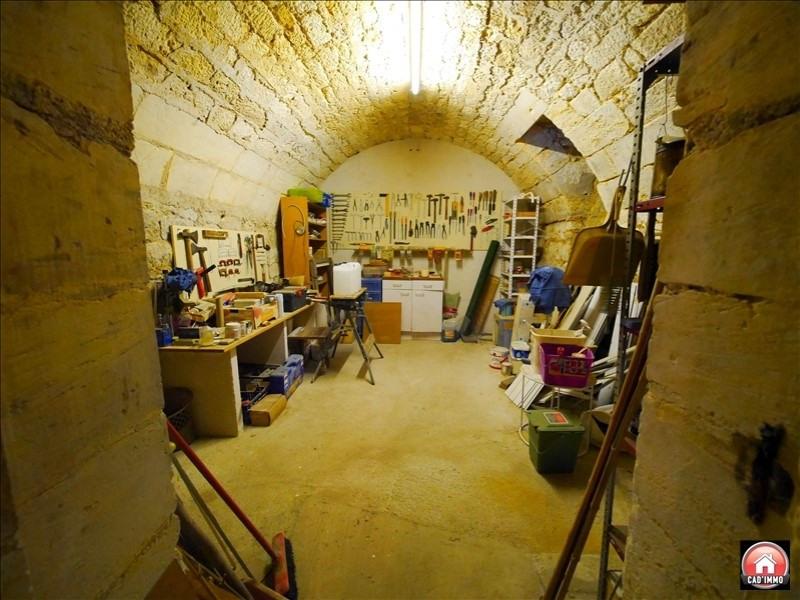 Vente maison / villa Beaumont 480000€ - Photo 7