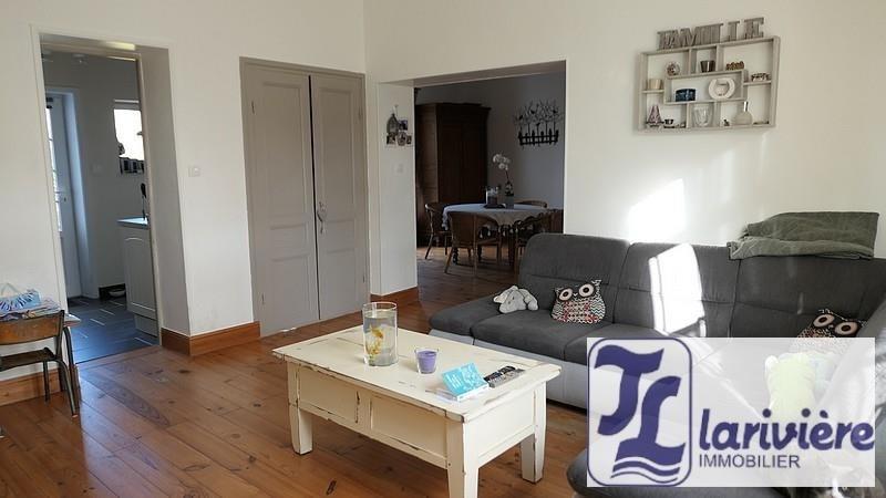 Vente maison / villa Wimille 236250€ - Photo 3