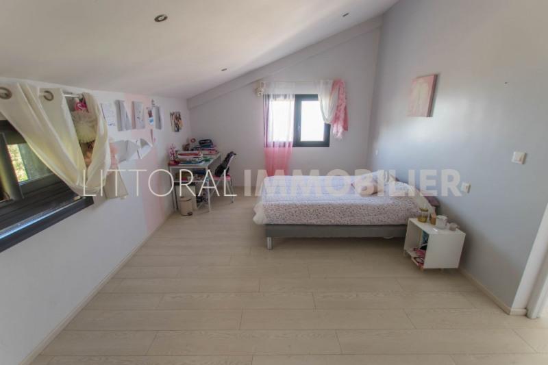 Venta  casa Tan rouge 357000€ - Fotografía 9