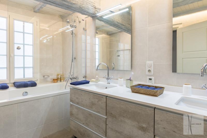 Vente appartement Ciboure 848000€ - Photo 5