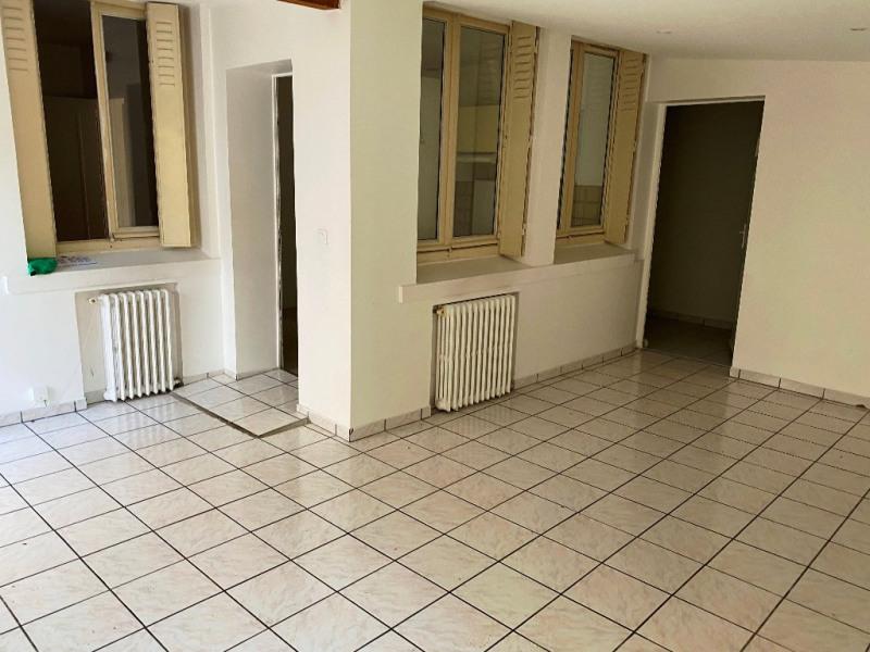 Sale house / villa Livry gargan 255000€ - Picture 5