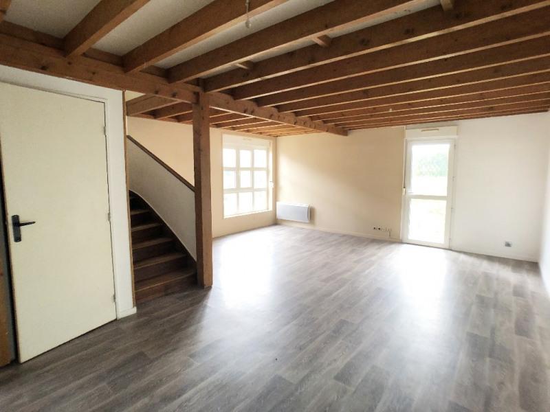 Vente maison / villa La chartre sur le loir 59540€ - Photo 2
