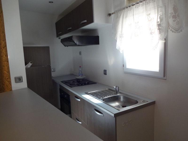 Location appartement Entraigues sur la sorgue 550€ CC - Photo 3