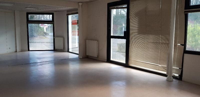 Vente bureau Quimper 151760€ - Photo 3