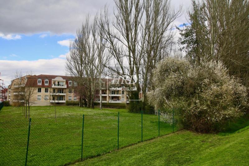 Sale apartment Bischheim 147000€ - Picture 2