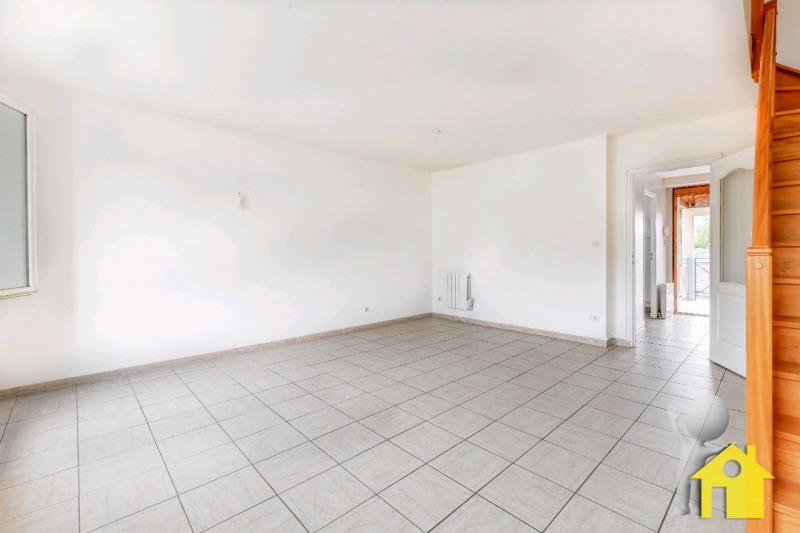 Vente appartement Chambly 177 000€ - Photo 1