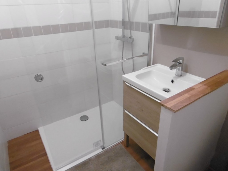 Vente maison / villa Boos 179000€ - Photo 7